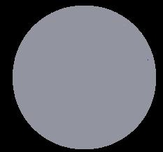 logo-SYMBOL-GREEY